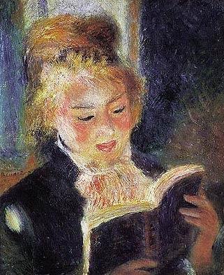 leitura-renoir.JPG