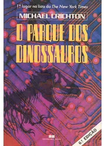o-parque-dos-dinossauros1