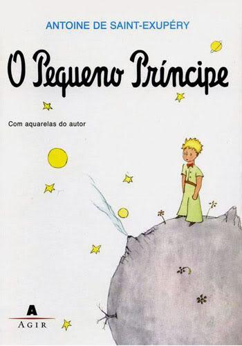 o_pequeno_principe