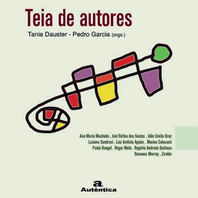 teia_autores-z