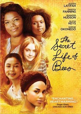 a-vida-secreta-das-abelhas
