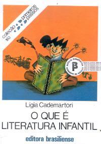 bras_q_literatura_infantil