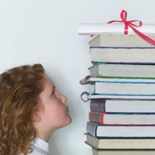 distribuicao_livros