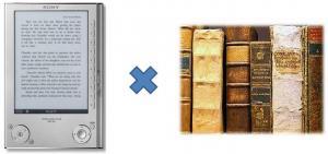 ebookreader-vrs-livro1