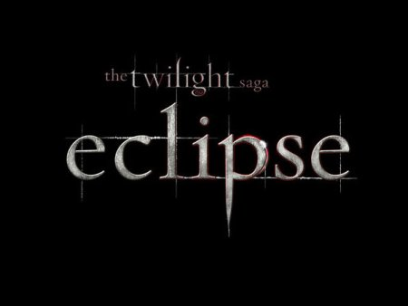 A Saga Crepúsculo: Eclipse Eclipsepost