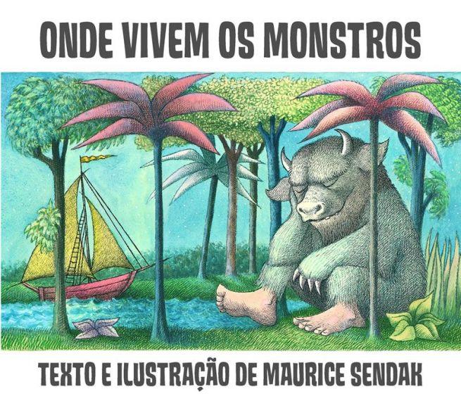 monstros2