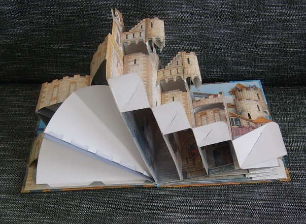 Pop_up_Book
