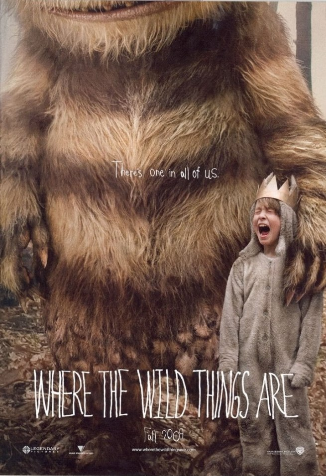 wherethewildthingsare_10