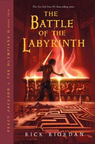 http://universoliterario.files.wordpress.com/2010/03/battle-of-the-labyrinth.jpg