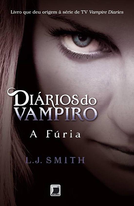 DIARIO DE VAMPIROS DESPERTAR PDF DOWNLOAD